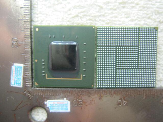 Box 8.0 x 225mm ForgeFix TorxFast Countersunk Multi Purpose Wood Screw with Bit