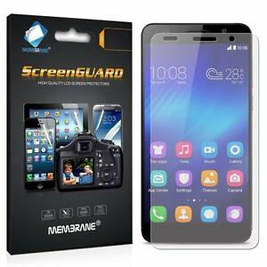 3-Screen-Protectors-Protect-For-Mobile-Phone-Huawei-Honor-Y6-2017