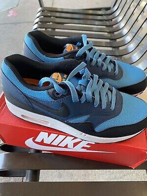 Nike Air Max 1 Essential 'Stratus Blue