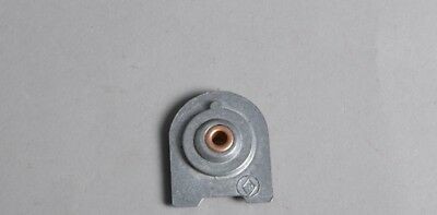 LUX PN4-REPLACEMENT 26-3715-02 BEARING BLOCK FOR BRUSH ROLL Qty-1