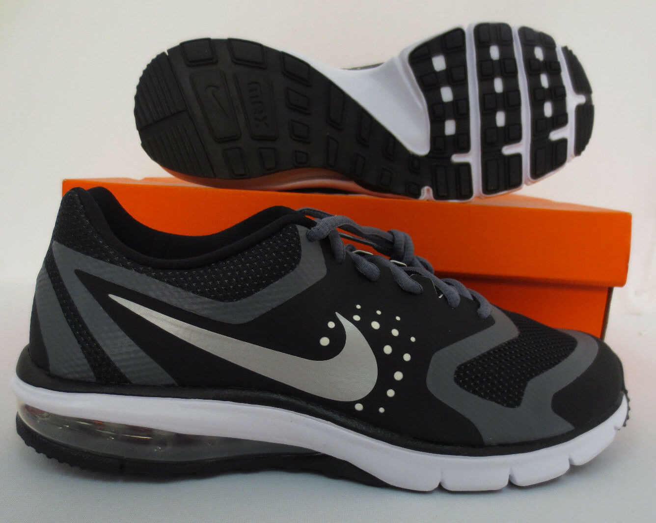 NIKE AIR MAX PREMIERE RUN SHOES MENS RUNNING WALKING GYM WORKOUT NEW 789575 001