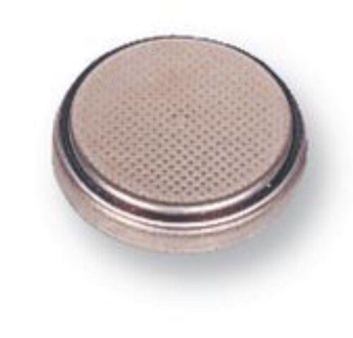 2x Batterie VW  Schlüssel Fernbedienung Funkschlüssel Batterien für VW Polo