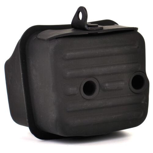 Schalldämpfer Muffler für Stihl MS341 MS361 MS 341 361 Motorsägen135 140 0650