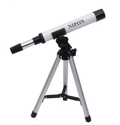 300x30 astronomy telescope for children. Brand new in present box