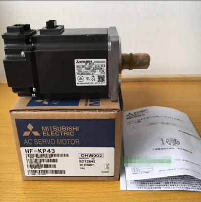 Sumtak LFC-002-1024 Encoder NEW 1 PCS  Quality Assurance 3months