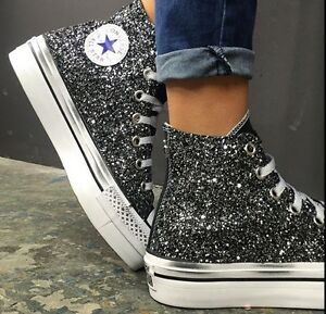 all star alte platform