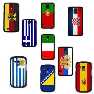 WM-Handy-Hulle-Case-Etui-Tasche-Schutzhulle-Fahne-Flagge-Modell-Auswahl1
