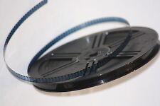 8mm Cine Film to Digital USB Stick Conversion 400ft Home Movie Reel Scanned