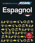 Espagnol -- Intermediaire by Jean Cordoba (Paperback, 2015)
