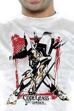 Code Geass T-Shirt Lancelot Gr. S