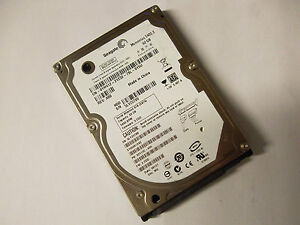 Seagate-SATA-Hard-Drive-2-5-034-Notebook-60GB-5400-RPM-ST960813AS-YH412-Laptop-OEM