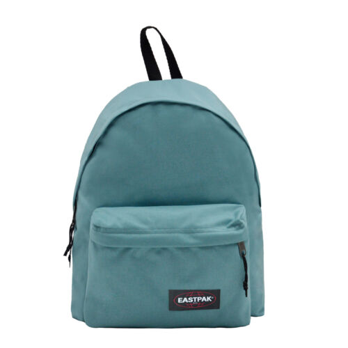 Eastpak Padded Pak/'R Rucksack Freizeit Sport Tasche EK620 Schule Backpack DE++