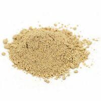 Astragalus Root Powder (huang Qi) 4 Oz 113.398 Grams Quality Adaptogen Herb