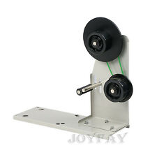 Automatic Tape Dispensers Bracket For Zcut 9 Tape Cutter Packaging Machine