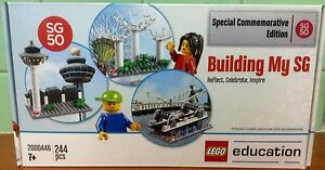 Lego-Education-Building-My-SG50-Special-Commemorative-Edition-2000446