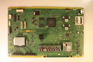 Panasonic-50-034-TC-50PU54-TNPH1004UB-Plasma-A-Board-Unit