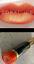thumbnail 287 - LipSense Lipstick OR glossy gloss FULL SZ LIMITED EDITION & RETIRED UNICORNS