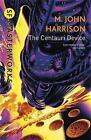 The Centauri Device by M. John Harrison (Paperback, 2000)
