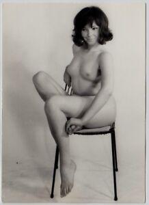 Attractive Nude Stripper Frauen Gif