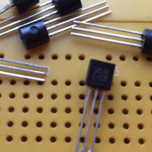 Eurolite Chrome Satiné SC2SWB 2 Gang 2 Interrupteur Intérieur Noir