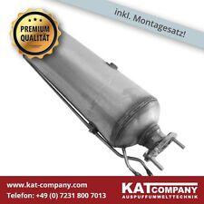 Austausch-Dieselpartikelfilter DPF Hyundai Tucson Kia Sportage 2899027280