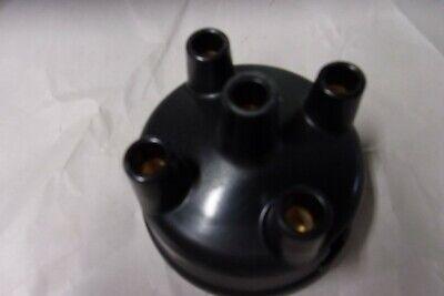 Distributor Cap 11005056 2092020 500850 84209242 569202 NCA12106A MF12106A