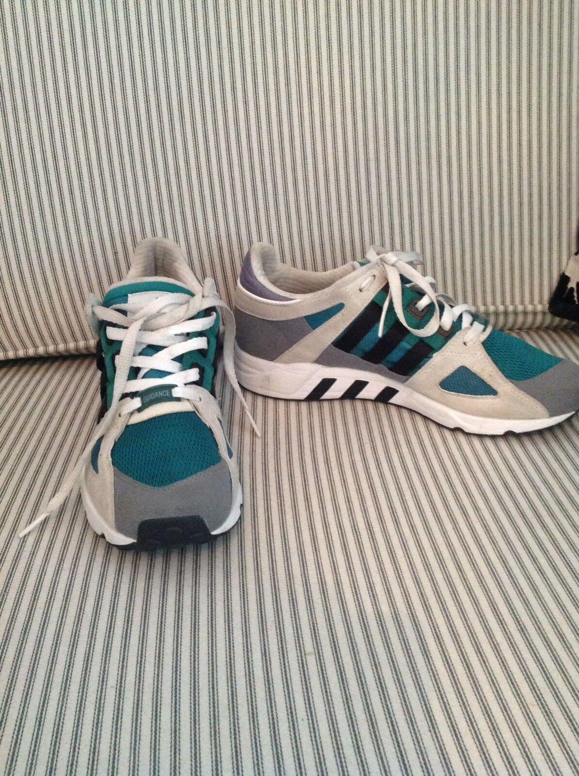 "Adidas  Mi ZX Flux ~  Adidas ""Only One On Ebay"" ~ Uk cc5570"