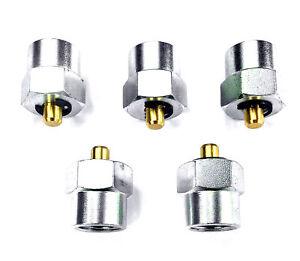 TamerX-Diesel-Fuel-Injector-Cap-Block-Off-Tool-Set-for-2003-2007-5-9L-Dodge-Cu