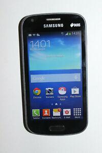Samsung-Galaxy-Trend-Plus-GT-S7580-Blau-Ohne-Simlock-Smartphone-ohne-Akku
