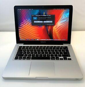 Apple-MacBook-Pro-13-Intel-Core-i5-8GB-500GB-SSD-3-YEAR-WARRANTY-OSX-2017