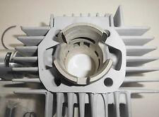 Leistungsgesteigerter 38mm 50ccm Puch Super Maxi Zylinder Maxi X 30 Mofa Moped