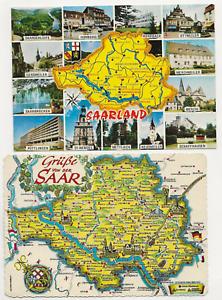Ak Saarland