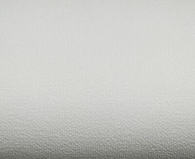 """10 Rollen Vliestapeten mit feiner Struktur /""""Essentials /"""" warmweiß 30537-1-"""
