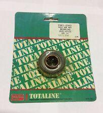 """~Discount HVAC~ CP-P4612303 - Totaline Bronze Bearing 3/4"""" Bore / 1-13/16"""" OD"""