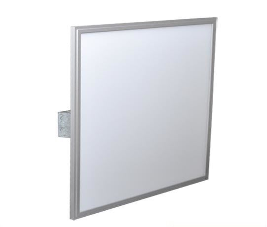 LED Panel Design Lights Consortium (DLC) and UL Approved RoHS Compliant Samples