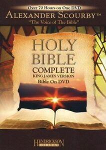KJV-Complete-Bible-on-DVD