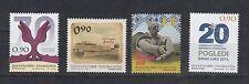 Bosnia Serbia SRPSKE 2015 MNH ** 652,657,658,672 Lot Single Stamp