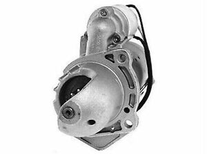 Original-Bosch-Anlasser-24-V-4-0-kw-Atego-0986017240-0001231002-0001231033-TOP