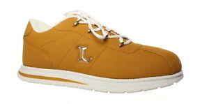 Lugz-Mens-Zrocs-Dx-Brown-Fashion-Sneaker-Size-13-1416925