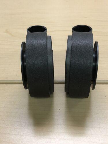 Size B Medium Aeron Parts Herman Miller Aeron Chair Tilt spacer; both sides