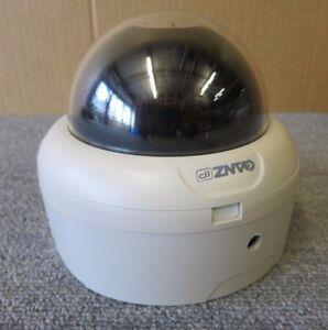 Ganz-ZL-D310APE-colore-Sicurezza-di-Rete-IP-CCTV-Telecamera-a-cupola