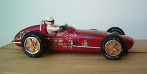 OSTORERO-ODG-003-Watson-Agajanian-SPL-1960-Lloyd-Ruby-Slot-Car