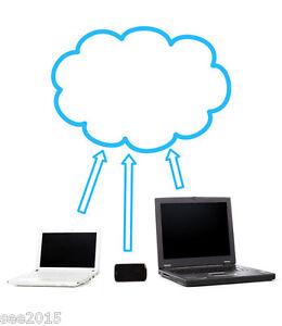 Storage Media See More Cloud Storage 100gb Internet For Backup