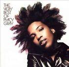 Very Best of Macy Gray 0886976997120 CD