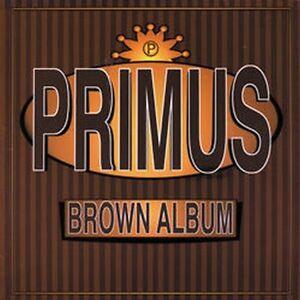 Primus-Brown-Album-NEW-CD