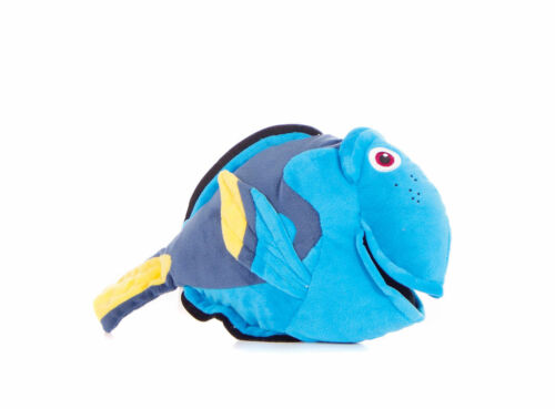 """New Official 12/"""" Finding Nemo Finding Dory Plush Soft Toys Hank Bailey Destiny"""