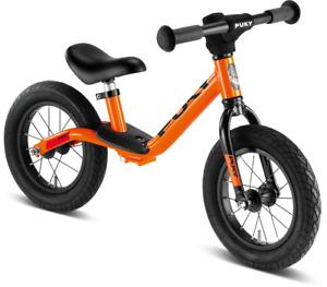 Laufrad Alu LR Light orange Puky Nr.:4090 (30320 mit Luftbereifung, learner bike