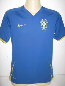 Costa Rica Football Mascot World Cup Brazil Boys//Girls T-Shirt Childrens T241