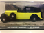 James-Bond-007-Rolls-Royce-Fantome-III-Goldfinger-1-43-Echelle miniature 1