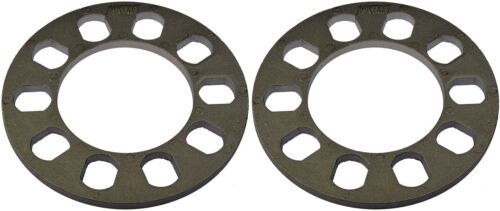 Dorman   Wheel Spacer  711-914